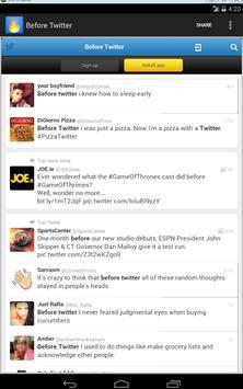 Trendoid screenshot 8