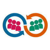 Conference Planning Agent icon