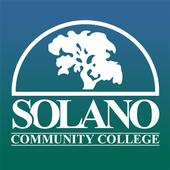 Solano Community College icon