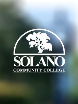 Solano Community College apk screenshot