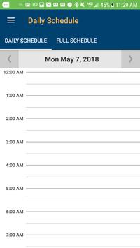 STC Mobile screenshot 3