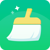 Smart Clean Booster icon