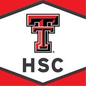 TTUHSC ALUMNI icon