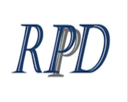 RPD Texas State apk screenshot