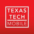 Texas Tech Mobile