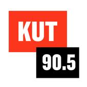 KUT 90.5 Austin's NPR Station icon