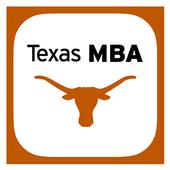 Texas MBA Career Fairs icon