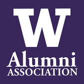 UW Alumni Association icon