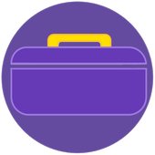 Pointer Toolkit icon