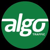 ALGO Traffic icon