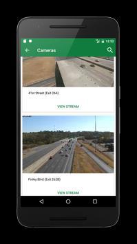 ALGO Traffic apk screenshot