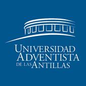 UAA App icon
