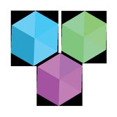 BCN Rocks icon