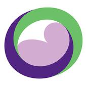 MotherToBaby icon