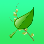 Florida Gardening Solutions icon