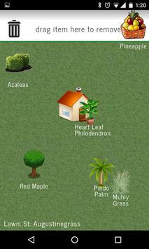 Florida Gardening Solutions apk screenshot