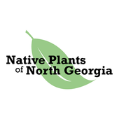 Native Plants of North Georgia icon