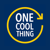 One Cool Thing icon