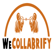 WeCollabrify icon