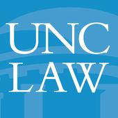 UNC Law Viewbook icon