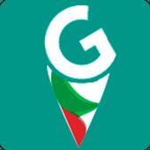 Gradis icon