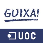 Guixa (Unreleased) icon