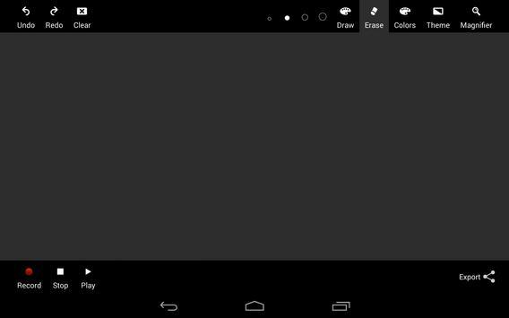 Guixa (Unreleased) screenshot 3