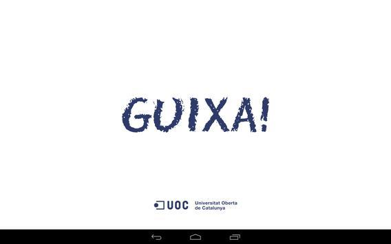 Guixa (Unreleased) screenshot 1