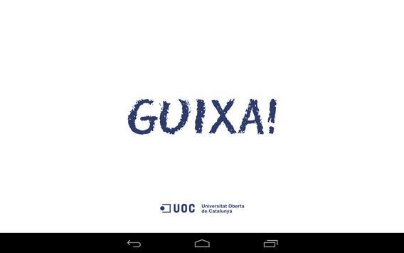 Guixa (Unreleased) screenshot 4