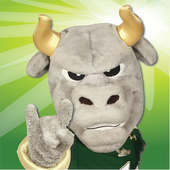 USF Horns Up icon
