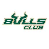 USF Bulls & Varsity Club icon