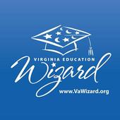 Virginia Education Wizard icon