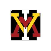 Tour VMI icon