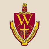 Walsh University App icon