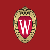 UW Surgery Resident Assessment icon