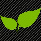 Plant Search icon