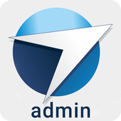 EduLift Admin icon