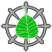 Visuddhi Magga Question Bank icon