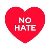Bez nenávisti icon