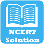 NCERT Solution, Board Papers, RD Sharma Solution's icon