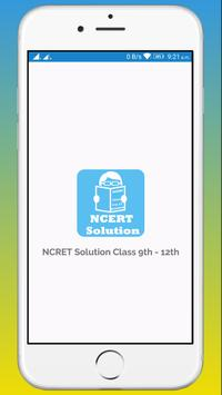 NCERT Solution, Board Papers, RD Sharma Solution's poster