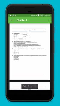 NCERT Math Solution Class 6 screenshot 4
