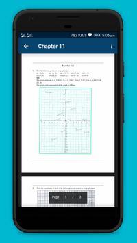 RD Sharma Class 9 Math Solution screenshot 3