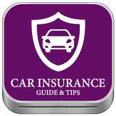 Car Insurance Tips NEW icon