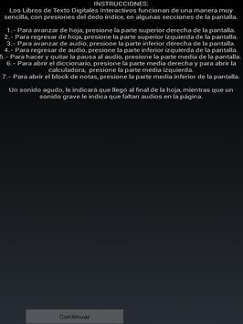LTDI 5 Matemáticas screenshot 18