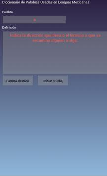 LTDI 5 Matemáticas screenshot 19