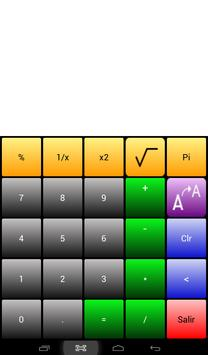 LTDI 5 Matemáticas screenshot 13
