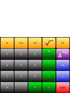 LTDI 5 Matemáticas screenshot 20