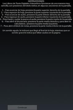 LTDI 5 Matemáticas screenshot 2