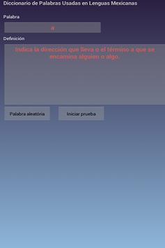 LTDI 5 Matemáticas screenshot 5